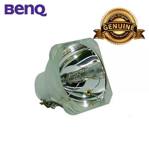 BenQ 59.J0B01.CG1 Original Replacement Projector Lamp / Bulb | BenQ Projector Lamp Malaysia