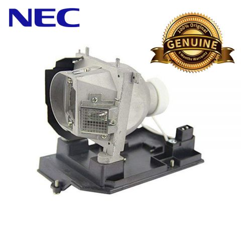 NEC LC- XB 250 Original Replacement Projector Lamp / Bulb   NEC Projector Lamp Malaysia