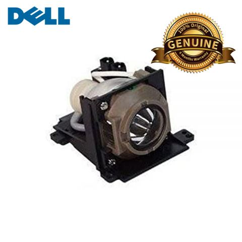 Dell 310-3836 / 730-11487 Original Replacement Projector Lamp / Bulb | Dell Projector Lamp Malaysia