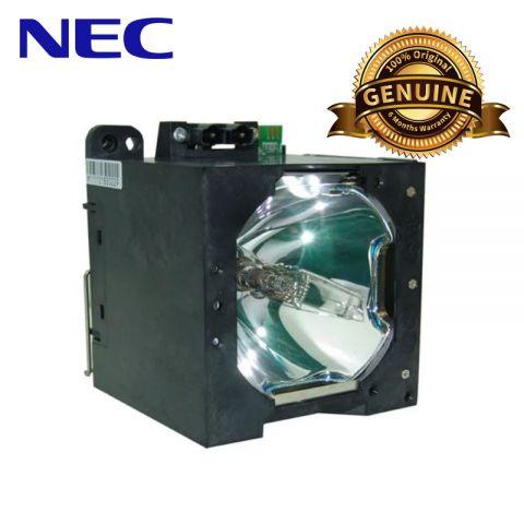 NEC GT60LP Original Replacement Projector Lamp / Bulb   NEC Projector Lamp Malaysia