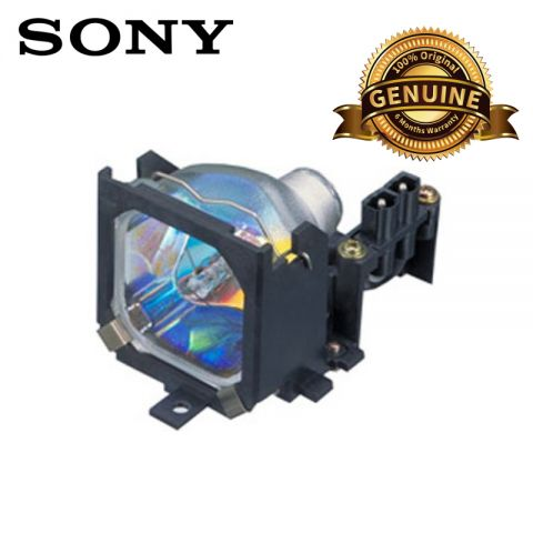 Sony LMP-C121 Original Replacement Projector Lamp / Bulb | Sony Projector Lamp Malaysia
