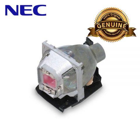 NEC LT20LP Original Replacement Projector Lamp / Bulb   NEC Projector Lamp Malaysia