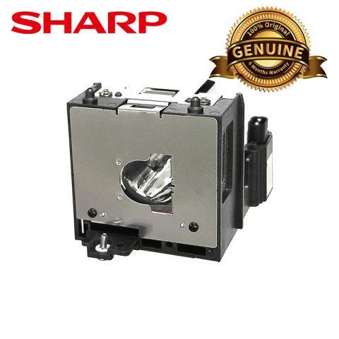 Sharp AN-100LP/1 Original Replacement Projector Lamp / Bulb   Sharp Projector Lamp Malaysia