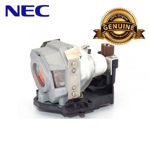 NEC LT35LP Original Replacement Projector Lamp / Bulb   NEC Projector Lamp Malaysia