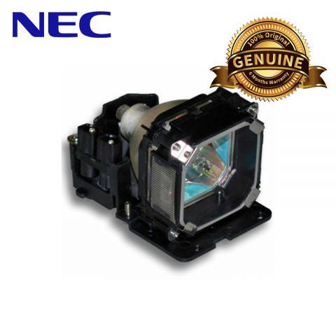 NEC LT57LP Original Replacement Projector Lamp / Bulb   NEC Projector Lamp Malaysia