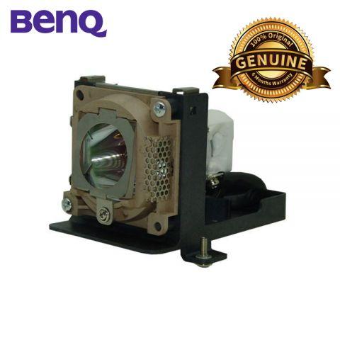 BenQ 59.J9901.CG1 / VLT-SE2LP Original Replacement Projector Lamp / Bulb | BenQ Projector Lamp Malaysia
