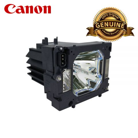 Canon LV-LP29 / POA-LMP108 Original Replacement Projector Lamp / Bulb | Canon Projector Lamp Malaysia