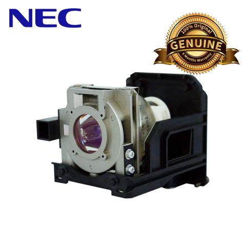 NEC LT60LPK Original Replacement Projector Lamp / Bulb   NEC Projector Lamp Malaysia