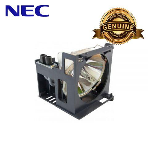 NEC MT1035 Original Replacement Projector Lamp / Bulb   NEC Projector Lamp Malaysia