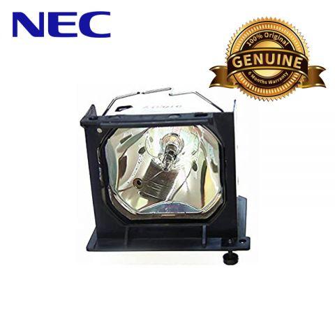 NEC MT40LP Original Replacement Projector Lamp / Bulb   NEC Projector Lamp Malaysia
