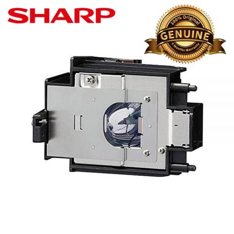 Sharp AN-D400LP Original Replacement Projector Lamp / Bulb   Sharp Projector Lamp Malaysia