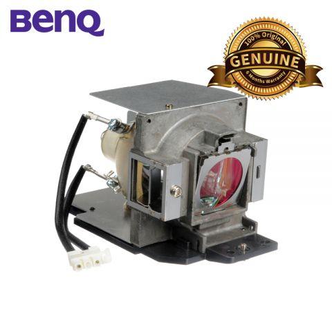 BenQ 5J.J0405.001 Original Replacement Projector Lamp / Bulb | BenQ Projector Lamp Malaysia