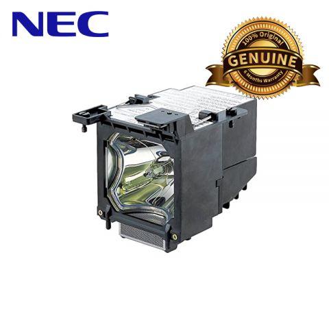 NEC MT60LP Original Replacement Projector Lamp / Bulb   NEC Projector Lamp Malaysia