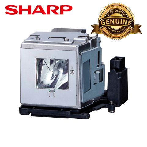 Sharp AN-D500LP Original Replacement Projector Lamp / Bulb   Sharp Projector Lamp Malaysia