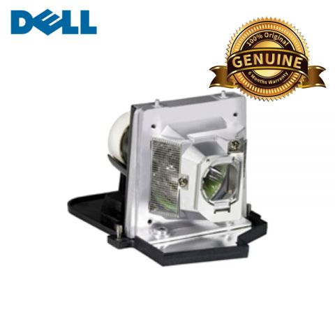 Dell 310-8290 / 725-10106 Original Replacement Projector Lamp / Bulb | Dell Projector Lamp Malaysia