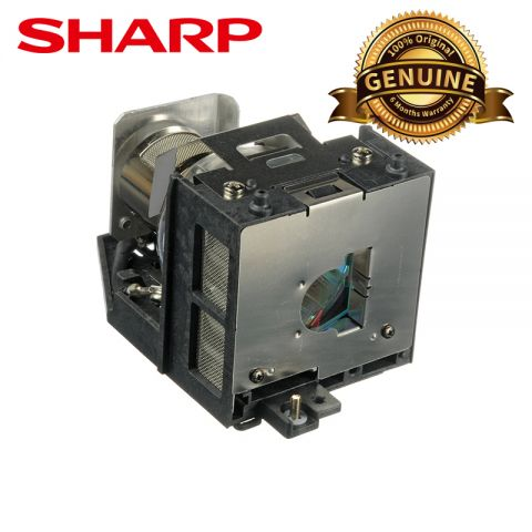 Sharp AN-F310LP Original Replacement Projector Lamp / Bulb   Sharp Projector Lamp Malaysia