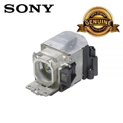 Sony LMP-D200 Original Replacement Projector Lamp / Bulb | Sony Projector Lamp Malaysia