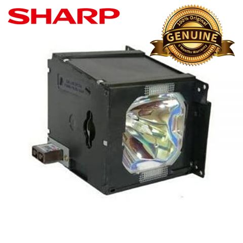 Sharp AN-K10LP / BQC-XVZ100001 Original Replacement Projector Lamp / Bulb   Sharp Projector Lamp Malaysia