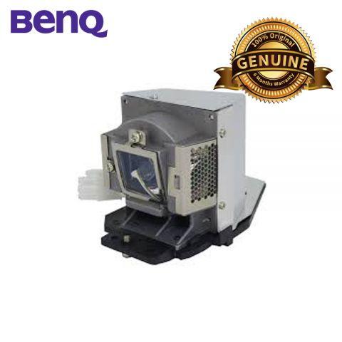 BenQ 5J.J0T05.001 Original Replacement Projector Lamp / Bulb | BenQ Projector Lamp Malaysia
