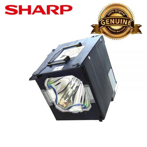 Sharp AN-K12LP / BQC-XVZ100005 Original Replacement Projector Lamp / Bulb   Sharp Projector Lamp Malaysia