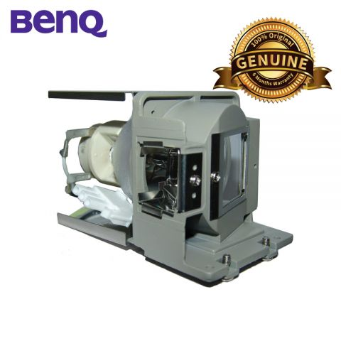 BenQ 5J.JFR05.001 Original Replacement Projector Lamp / Bulb | BenQ Projector Lamp Malaysia