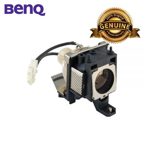 BenQ 5J.J1M02.001 Original Replacement Projector Lamp / Bulb | BenQ Projector Lamp Malaysia