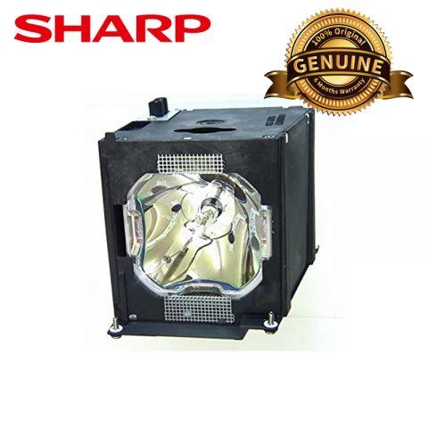 Sharp AN-K20LP Original Replacement Projector Lamp / Bulb   Sharp Projector Lamp Malaysia