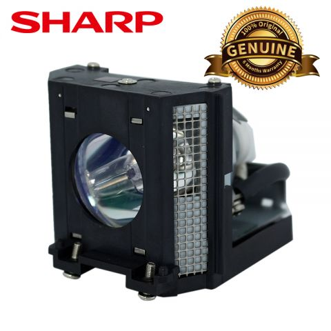 Sharp AN-M20LP / BQC-PGM20X Original Replacement Projector Lamp / Bulb   Sharp Projector Lamp Malaysia
