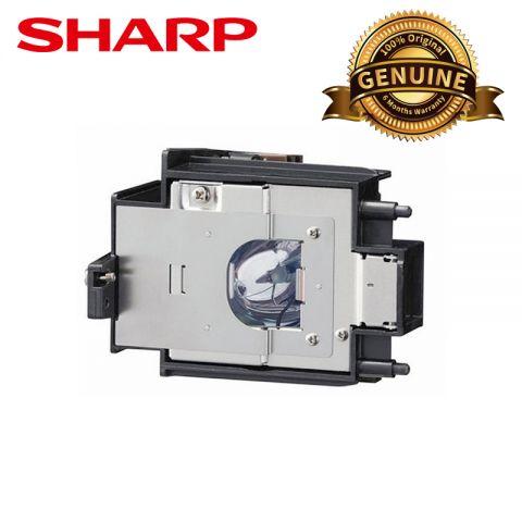 Sharp AN-K15LP Original Replacement Projector Lamp / Bulb   Sharp Projector Lamp Malaysia