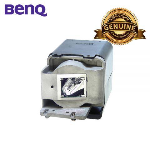 BenQ 5J.J2S05.001 Original Replacement Projector Lamp / Bulb   BenQ Projector Lamp Malaysia