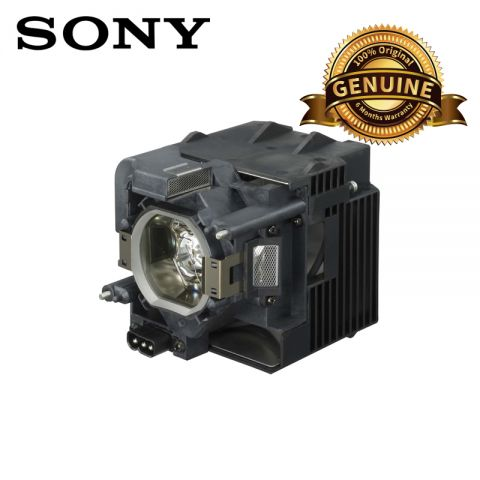 Sony LMP-F270 Original Replacement Projector Lamp / Bulb | Sony Projector Lamp Malaysia