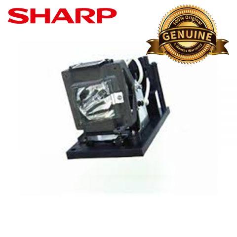 Sharp AN-PH50LP1 Original Replacement Projector Lamp / Bulb   Sharp Projector Lamp Malaysia