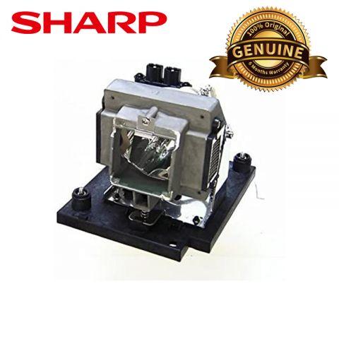 Sharp AN-PH50LP2 Original Replacement Projector Lamp / Bulb   Sharp Projector Lamp Malaysia