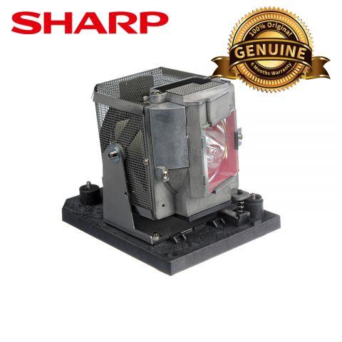Sharp AN-PH7LP1 Original Replacement Projector Lamp / Bulb   Sharp Projector Lamp Malaysia