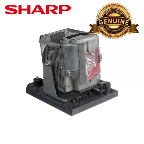 Sharp AN-PH7LP2 Original Replacement Projector Lamp / Bulb   Sharp Projector Lamp Malaysia