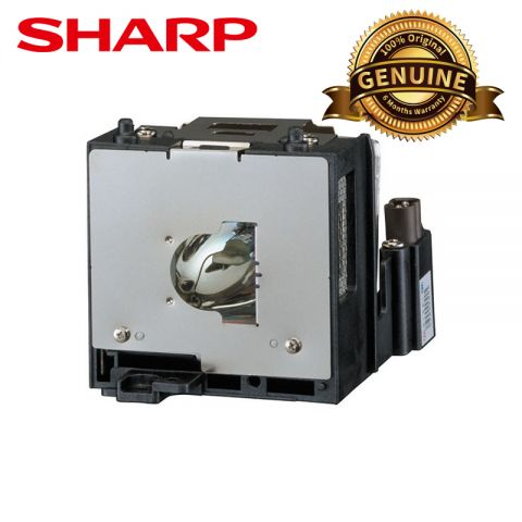 Sharp AN-XR20L2 Original Replacement Projector Lamp / Bulb   Sharp Projector Lamp Malaysia