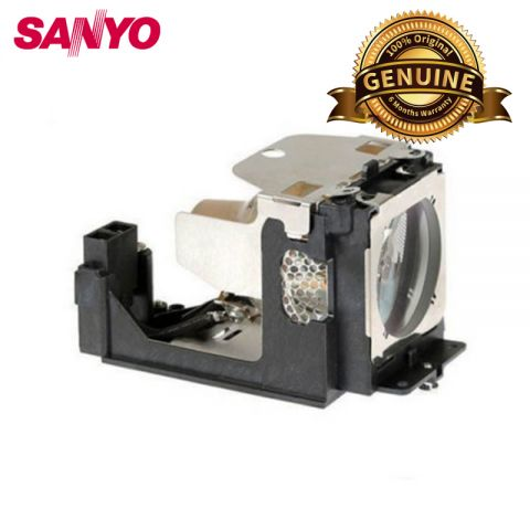 Sanyo POA-LMP139 / 610-347-8791 Original Replacement Projector Lamp / Bulb | Sanyo Projector Lamp Malaysia