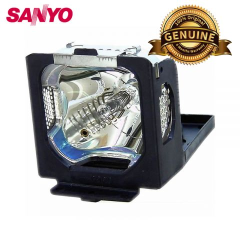 Sanyo POA-LMP37//610-295-5712 Original Replacement Projector Lamp / Bulb | Sanyo Projector Lamp Malaysia