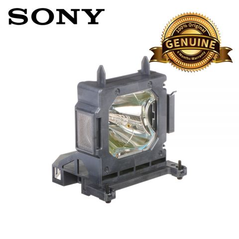 Sony LMP-H210 Original Replacement Projector Lamp / Bulb | Sony Projector Lamp Malaysia