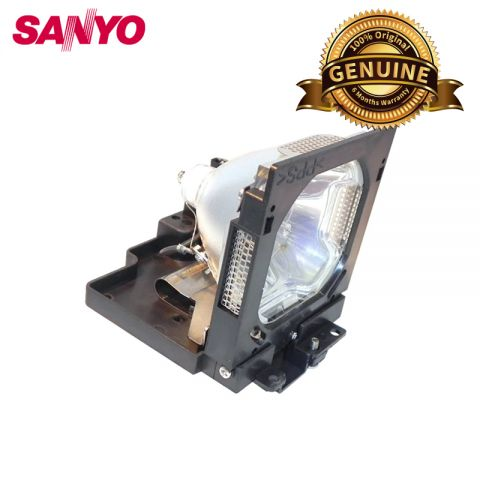 Sanyo POA-LMP52 / 610-301-6047 Original Replacement Projector Lamp / Bulb | Sanyo Projector Lamp Malaysia