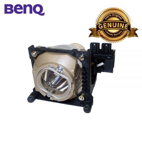 BenQ 5J.08G01.001 Original Replacement Projector Lamp / Bulb | BenQ Projector Lamp Malaysia