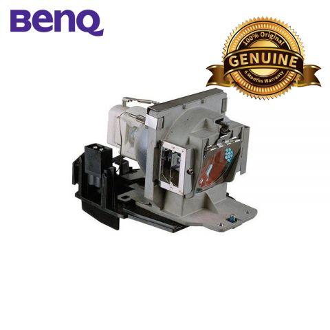 BenQ 5J.07E01.001 Original Replacement Projector Lamp / Bulb | BenQ Projector Lamp Malaysia