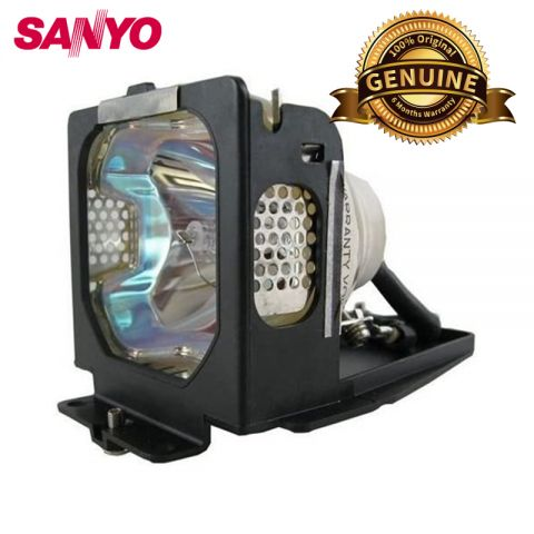 Sanyo POA-LMP79 / 610-315-5647 Original Replacement Projector Lamp / Bulb | Sanyo Projector Lamp Malaysia