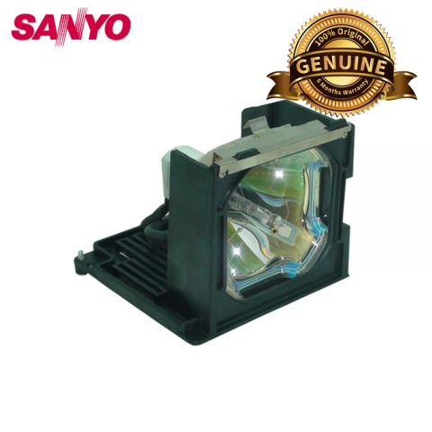 Sanyo POA-LMP98 / 610-325-2957 Original Replacement Projector Lamp / Bulb | Sanyo Projector Lamp Malaysia