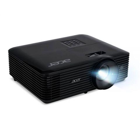 Acer X1328wi WXGA 4500 Lumens DLP Wireless Projector