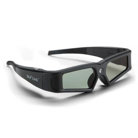 Acer E2B V2 DLP 3D Active Glass