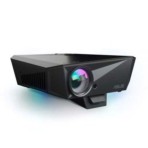 Asus F1 Full HD LED Projector