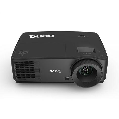 BenQ EX501 3000 Lumens XGA DLP Projector