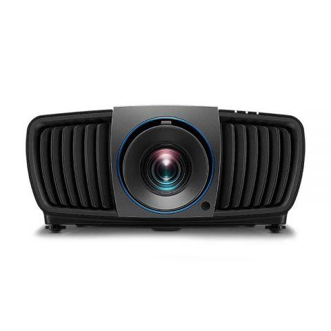 BenQ LK970 4K Installation Laser Projector