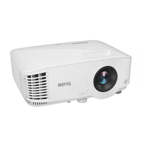 BenQ MH550 Full HD 3500 Lumens 3D Projector